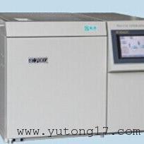 GC2002型(F)运动润滑油沸点度测定公用气相色谱仪