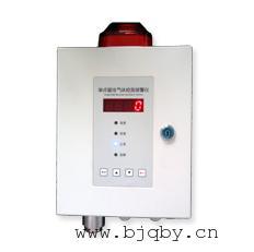 SK1100一氧化碳检测变送器