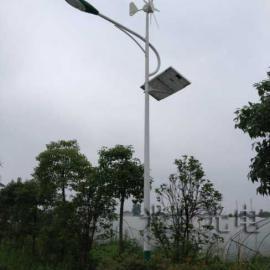 内蒙古乌兰察布・巴彦淖尔・呼伦贝尔太阳能路灯・风光互补路灯