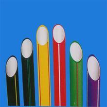 长期大量生产PE管、HDPE硅芯管