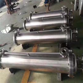 管壳式换热器哪家好