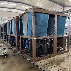 北京空气源热泵哪家好