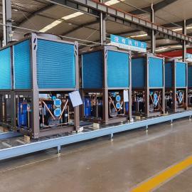 北京空气源热泵价格