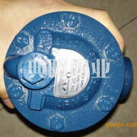 美国阿姆斯壮881内螺纹倒置桶疏水阀