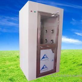 《风淋室厂家/风淋室/传递窗/洁净棚/FFU成套设备供应商》