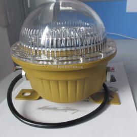 高效节能LED防爆壁灯BAD603
