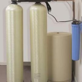 河南井水过滤除垢设备,郑州洗衣房软化水设备,空调软化水设备