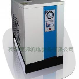 常温型风冷型冷冻式干燥机