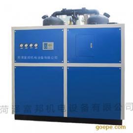 吸干机、组合式干燥机、低露点干燥机厂家直销