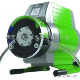 蠕动泵及软管泵 Verderflex Smart系列蠕动泵