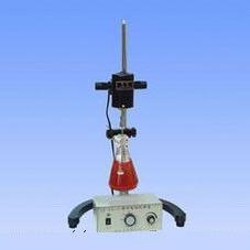 精密增力����拌器OJ-100