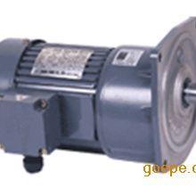 东莞城邦减速马达齿轮电机减速增力四级马力100-3700W