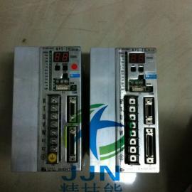 "NIKKI DENSO电机驱动器报警""IPM ERR""维修"