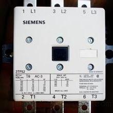 西门子3RK13045LS405AA3X系列开关