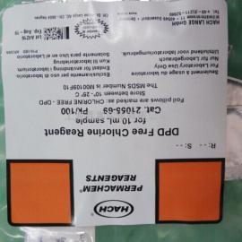 哈希�氯��� 21056-69,21056-45