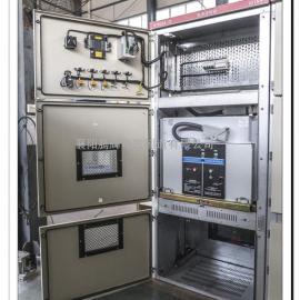 专业厂家专业介绍KYN28的操作说明 【襄阳腾辉】
