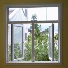 易安装隔音窗|隔音窗厂家直销