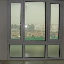 隔音窗价格 销售隔音窗