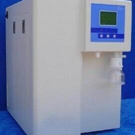 YTSS2-5DI智能型实验室超纯水机
