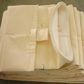 春晖阐述据水防油防静电收尘布袋制工艺特点三防涤纶滤袋选型
