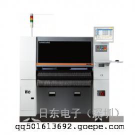 广东SM482三星贴片机生产厂家