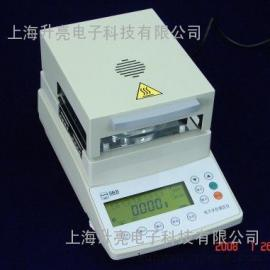 海康电子卤素水份测定仪