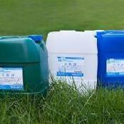 低温锌系磷化粉