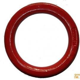 RYH-3 1T圆吊环