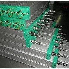 KTC-500MM 海天注塑机电子尺 注塑机电子尺