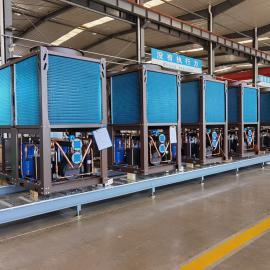 中央空调工程哪家好