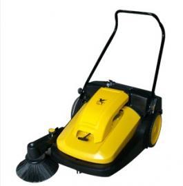 供应优质清洁设备,天骏蜂鸟700D系列手推式扫地机