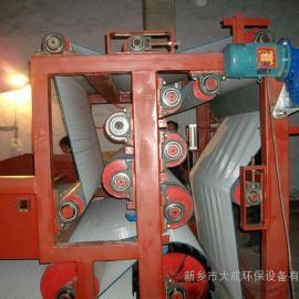 供应石材厂污水处理技术和设备