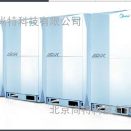 北京中央空调工程