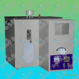 原油蒸馏测定器GB/T2538