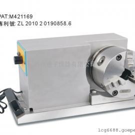 PFHM-SC04精展电动三爪冲子成型器50050-01