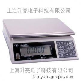 上海30公斤英展�子秤