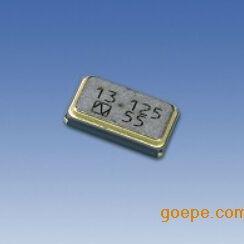 NX5032SD晶振,10MHZ晶振,5032�N片晶振