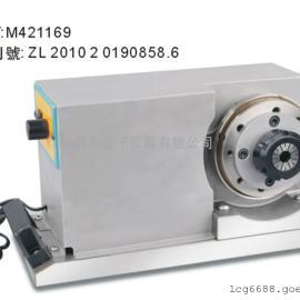 PFHM-SER20/50050-03电动ER冲子成型器