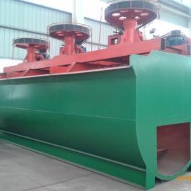 江西龙达选矿设备 SF型浮选机 采铜矿机械