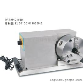 PFHM-SC05精展电动三爪冲子成型器50050-02