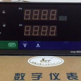SWP-MD80多通道巡检仪