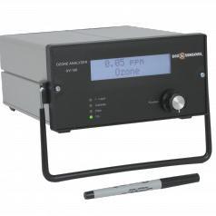 臭氧分析仪UV-100