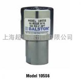 Balston采样过滤器105S6