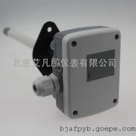 高精度�L速�x IVAN-W410A2系列�L速�鞲衅� �F��N售