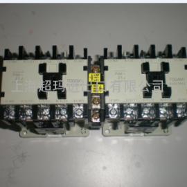 户上(TOGAMI)接触器PAK-21J
