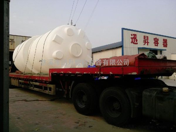 30吨pe水箱30吨pe储罐30吨pe搅拌桶厂家直销