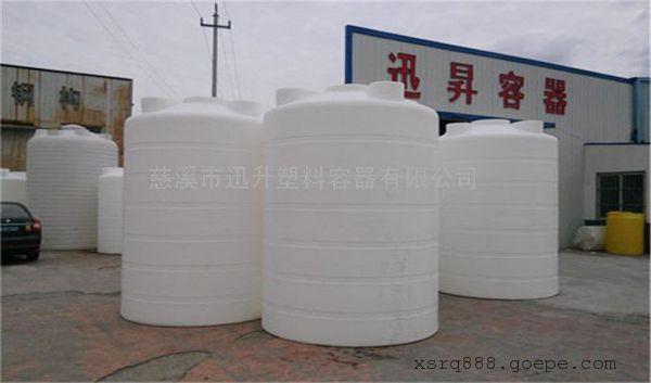 塑料水箱,塑料储罐,塑料水塔直销
