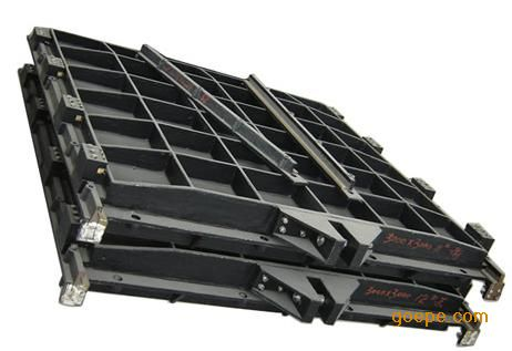 gb10854-89钢结构焊缝外形尺寸