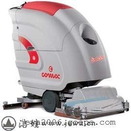 电瓶手推式洗地机SIMPLA65B