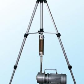 KB-120E型空气采样泵